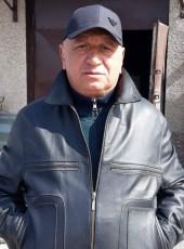 Feliks, 69, Armenia, Artashat
