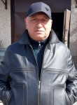 Feliks, 67  , Artashat