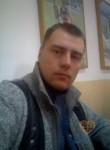 Aleksandr, 33  , Borodino