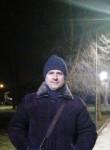 Sasha, 50, Rivne