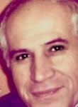feliko, 60  , Istanbul
