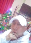 Stalin, 37  , Guayaquil