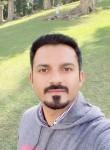 saqib riaz, 32, Karachi
