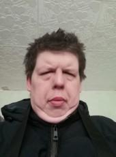 Andrey , 33, Russia, Almetevsk