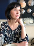 Кристина, 40 лет, Meru