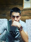 Zufar, 21, Revda