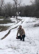 Bahaa, 30, Russia, Volgograd