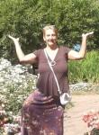 Tamara, 65  , Pushkin