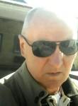 Aleksandr., 62  , Genichesk