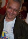 Vladimir, 60  , Ryazan