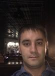 Sergey, 36  , Balashikha