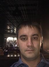 Sergey, 37, Russia, Balashikha