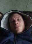 Stas Potapov, 33, Moscow