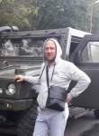 Sergey, 38  , Rostov-na-Donu