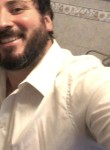 Marcos, 33  , Buenos Aires
