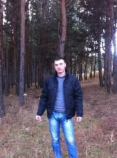 Azamat, 27, South Ossetia, Tskhinval