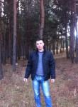Azamat, 27  , Tskhinval