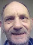Evrard, 56  , Bruay-la-Buissiere