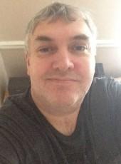 matt smith, 56, United States of America, Ashburn