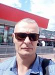 Vitaliy, 42  , Podolsk