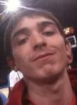 Alexys, 20  , Thiais