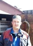 Roman, 46  , Zvenigovo