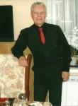 Nikolay, 69  , Shakhty