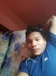 Kildery , 18  , Manaus