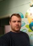Dimasya, 31  , Zaporizhzhya