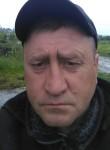 Anatoliy, 48, Vinnytsya