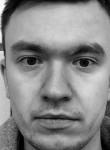 Adrian, 29  , Oudenaarde