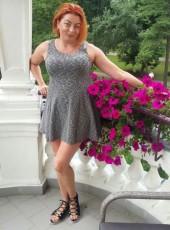 Iryna, 40, Ukraine, Kiev