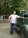 Yuriy, 44  , Novocherkassk