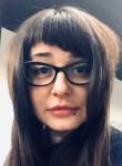 Olga, 32, Berlin