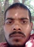 Deepak, 20  , Rishikesh