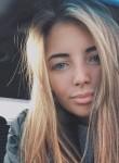 Yana , 22, Yuzhno-Sakhalinsk