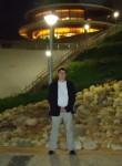 Evgeniy, 38  , Bavly