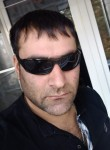 David, 34  , Beloyarskiy (KMAO)