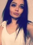 Daria, 25, Tyumen