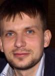 Serhey, 29  , Chutove