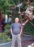 Aleksandr, 48  , Zemetchino