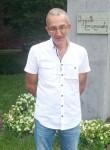 Levan, 57  , Tbilisi