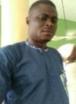 akinolusola@64, 43  , Lagos