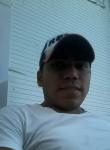 fabricio, 26  , Salvador