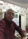 sherhan, 59  , Tashkent