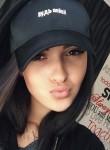 Anna  Konva, 19  , Sharya
