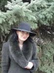 Anzhelika, 46, Rostov-na-Donu