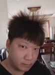 微笑淡定哥, 36  , Baihe