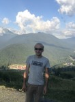mikhail, 38  , Krasnaya Polyana