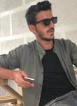 Eymen, 22  , Istanbul
